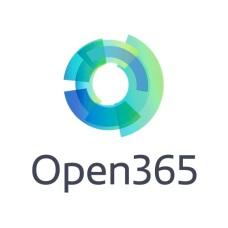 logo-open365 dark vertical